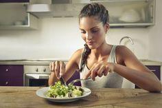 Do 18 czy później, czyli kiedy nie jeść? #artykuł #dieta #inspiracje #100club