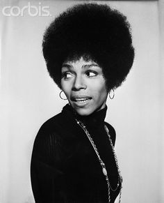 Rosalind Cash's was one of the most prominent and recognizable Black faces in popular culture during the 1970s. Making her film debut in 1971's Klute with Jane Fonda,Cash appeared in a series of films throughout the decade. In 1974, she was cast as the female lead in Sidney Poitier and Bill Cosby's hit film Uptown Saturday Night. Her other major film roles that decade came in 1974's Amazing Grace alongside Moms Mabley and Slappy White and 1975's Cornbread, Earl.
