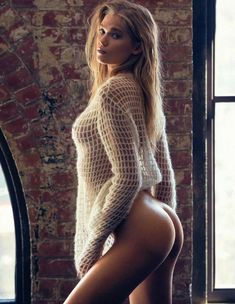 20 Best Top Images In 2019 Beautiful Women Sexy Wife Nice Asses Images, Photos, Reviews