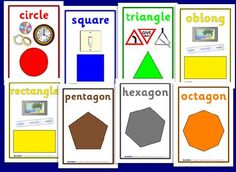 2 d shapes  (powerpoint)   2 d shapes   Draw with shapes   Guess the shape