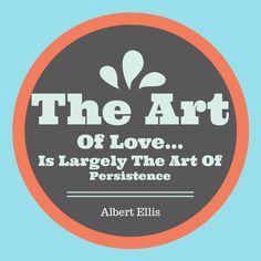 Love quotes-1