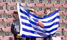 Young WP Supporters - DHL WP team to take on the Vodacom Blue Bulls announced