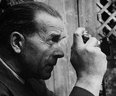 Gustave Roud - L'écrivain-photographe