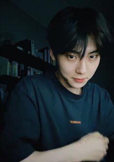 Nu Est Minhyun, Movie To Watch List, Kdrama Actors, Fandom, My Prince, My Daddy, Jonghyun, Boyfriend Material, K Idols