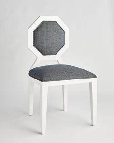 We SCOUT the world to carefully develop and create our own exclusive, limited run Scout Label furniture and home accessories. Located in the Dallas Design Dist Apartment Needs, Home Accessories, Dining Chairs, Sd, Label, Furniture, Frame, Fabric, Design