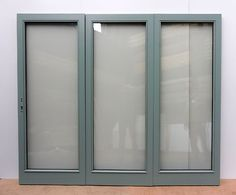 ELLWOOD French Doors, Patio Doors,Traditional, Hardwood, uPVC ...