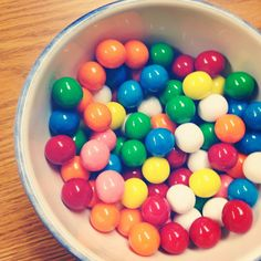 Gum ball personal progress activity that determines what you need to work on… Mutual Activities, Young Women Activities, Church Activities, Personal Progress Activities, Fhe Lessons, Youth Lessons, Young Women Lessons, Leader In Me, Girls Camp