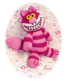 Cheshire cat!!!!!!!