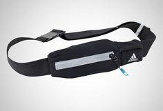#adidas Media Belt