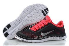 http://www.jordannew.com/womens-nike-free-30-v5-black-red-running-shoes-top-deals.html WOMENS NIKE FREE 3.0 V5 BLACK RED RUNNING SHOES TOP DEALS Only $47.03 , Free Shipping!