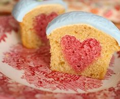 Valentine+reciper | valentines-day-recipes