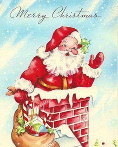 Hudson's Holidays - Shirley Hudson: christmas