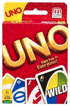 Discover the best selection of UNO Card Games at Mattel Shop. Shop for classic UNO Cards, UNO Attack and other popular variations of UNO today! Uno Card Game, Uno Cards, Family Card Games, Card Games For Kids, Couples Game Night, Family Game Night, Campfire Games, Classic Card Games, Two Player Games