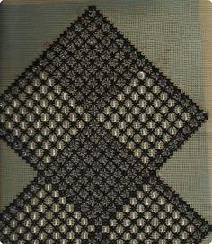 Kendimata.gr - Σταυροβελονιά