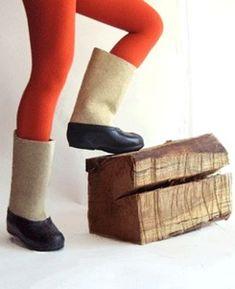 valenki-snow-boots