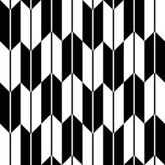 Traditional Japanese patterns are very recognizable from simple petals to complex geometric shapes. Take a look into the history terminology and meaning of some patterns. Geometric Shapes Design, Geometric Art, Geometric Fabric, Pattern Art, Abstract Pattern, Textile Patterns, Floral Patterns, Japanese Patterns, Pattern Wallpaper