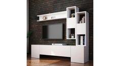 Vivense.com - Türkiye'nin online mobilya mağazası. Mobilya, koltuk, aydınlatma, halı - Seçilmiş ürünler, indirimli fiyatlar, ücretsiz teslimat!