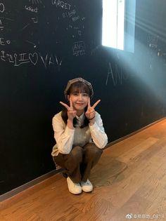 Eunji Apink, Eun Ji, Just The Way, My Idol, Hipster, Singer, Actresses, Kpop, Girls