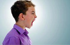 Как часто я провоцирую своих домашних на гнев? Вопрос не из приятных? Мы, родители, особенно отцы, должны обратить внимание на то, что говорит Слово Божье в Послании к ефесянам 6:4. Конечно, этот текст не говорит о том, что если наши дети гневаются, то это исключительно из-за нас! Наши дети лично не