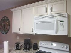 Condo vacation rental in Destin Area from VRBO.com! We've remodeled our vacation condo rentals kitchen - lovin' it!!