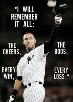 291 Best The Captain 2 Images On Pinterest Baseball