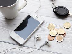 5 apps para administrar tu dinero | SoyEntrepreneur
