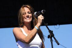 Tayla Lynn In 2011 Stagecoach: Californiau0027s Country Music Festival   Day 1