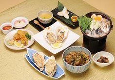 http://www.matsukama.jp/images/shop/gozainya-fuyu/kaki-matsu.jpg