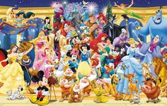 Watch+Kids+Movies+Online+For+Free+Without+Download+Disney+and+Non+Disney+Animated+movies.jpg (706×450)