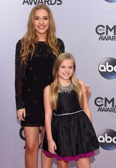"""Lennon and Maisy perform """"Boom Clap"""" and """"Call Your Girlfriend."""""""