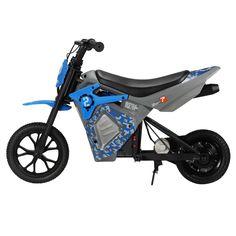 26 Best Take My Money images   Cool dirt bikes, Dirt bikes for kids Razor Mx Wiring Diagram Printable on