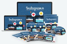 [Huge] Instagram Marketing Excellence Review – A Supreme Quality, Evergreen Business In A Box That You Can Sell As Your Own And Make Money Starting From Today