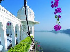 Rajasthan, India... beautiful!