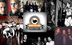 Radio Iceland is hosting a benefit concert for an orphanage in Nepal.