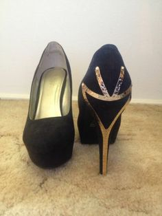 Electronics, Cars, Fashion, Collectibles, Coupons and Stilettos, Pumps, Heels, Gold Pattern, Baby Items, Christian Louboutin, Therapy, Buy And Sell, Loafers
