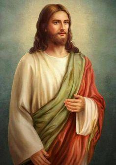 Oración a Dios para transformar tu necesidad en bendición y prosperidad