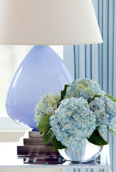 Decorating and Design Tips from Tobi Fairley - Traditional Home®