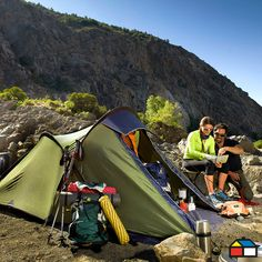 #Airelibre #Outdoor #Camping #Trekking #MountainSports
