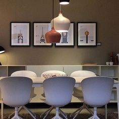 Urban Dinner |  #Design  #urban  #essen #esstisch  #newyork #Lifestyle  #ambiente  #interior #interieur  #einrichtung  #boconceptberlin  #boconcept  #steglitz #interior #danishdesign @boconceptberlin  @stylesite  #möbel  #vscoberlin  #Designberatung  #concept  #vscogermany  #igersberlin  #simplicity  #potsdam  #strausbegerplatz #friedrichshain  #zehlendorf  #instainterieur  #botanischergarten  #vscoberlin #berlingespiegelt #universum  #beautiful