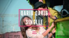 Qarib Qarib Singlle is a movie that embarks upon a journey where two opposites encounter each other via online dating site and explore each other uniquely.