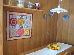 Agora na cozinha!!   Flickr – Compartilhamento de fotos!