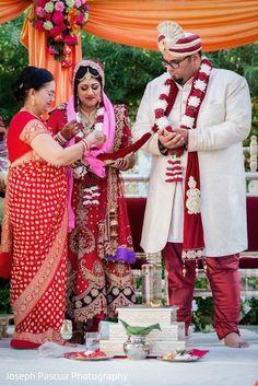 Ceremony http://www.maharaniweddings.com/gallery/photo/76253