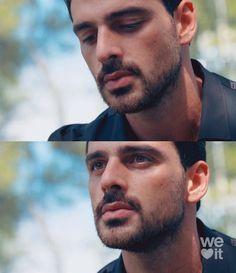 Divergent Movie, Italian Baby, Hottest Guy Ever, Romantic Films, 365days, Vogue Men, Film Serie, Dream Guy, Hot Boys