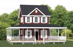 20x20-Tiny-House-688-sq-ft-PDF-FloorPlan-Model-6