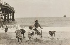 victorian-seaside-photography-front   From Smiler, with Love.