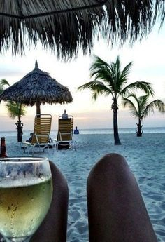 Relax at the beach and enjoy the evening! Dream Vacations, Vacation Spots, Diani Beach, Beach Please, Relax, Excursion, All Nature, Strand, Summer Vibes