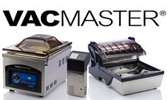 If commercial or Sous Vide applications are what you are after then VacMaster and Freshield have the solution. From the home chef to commercial food production requirements, there is a chamber machine or classic model to suit.