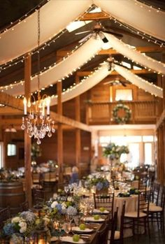 november new england wedding - Google Search