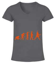 electric guitar (45) guitar T-shirt