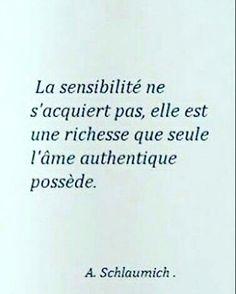 La sensibilité ne s'acquiert pas,elle est une richesse que seule l'âme authentique possède. #bellefemmerusse#agenceukreine#agencematrimoniale#ukainienne